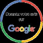 google-donner-mon-avis-client-png-3